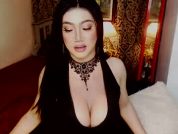[29-09-20] fancyshainexxx record show with cum from Chaturbate