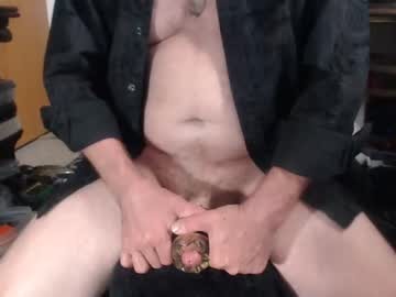 [01-12-20] railsoffmycock record private XXX show from Chaturbate