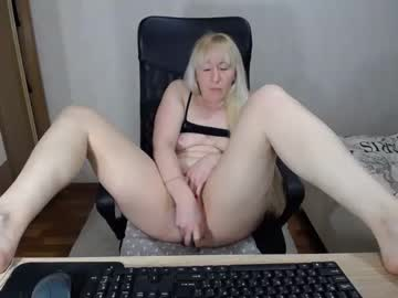 [03-06-20] lady_goddess record public show video from Chaturbate