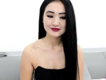 [18-01-21] miabeam private sex video from Chaturbate