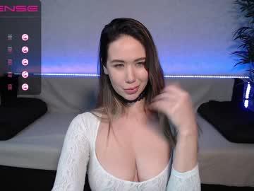 [10-12-20] beauty_monica chaturbate nude record