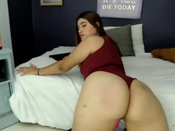 [13-06-20] sophie_laa record private webcam