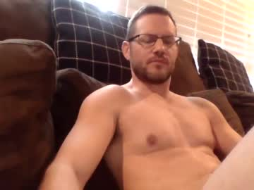 [20-01-21] jwill80 chaturbate private sex video