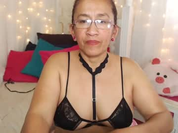 [07-02-20] horny_diana69 record private XXX show from Chaturbate
