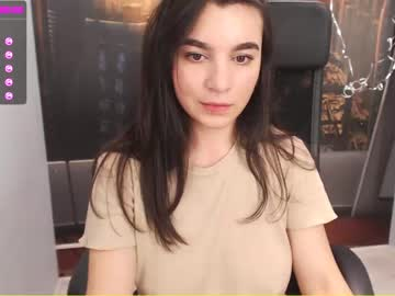 [23-09-20] ariana_fire record public show from Chaturbate