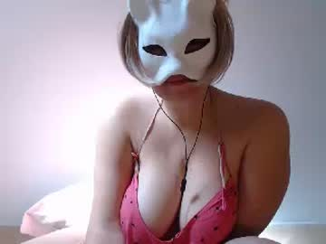 [09-03-20] naughtyyy_wife chaturbate private record