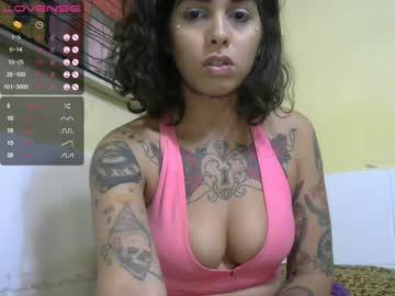 [14-04-20] ligiaorozco public webcam