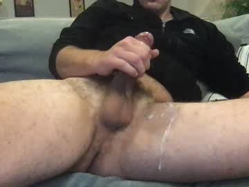 [08-09-20] ballbouncer11 record video from Chaturbate