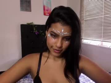 [14-12-20] lilith_park public show from Chaturbate.com