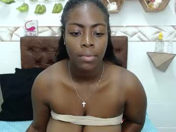 [11-02-20] victoria_cakes record private show