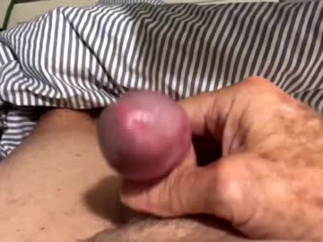 [29-11-20] _a_dick chaturbate webcam video