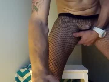 [29-09-20] dirty9inchslt record public show video from Chaturbate.com