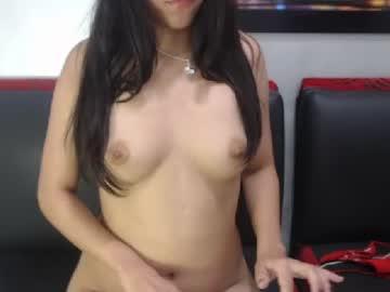 sensualandhot_