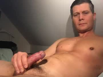 [22-01-20] cmosj77 video with toys from Chaturbate.com
