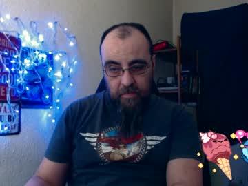 [30-01-21] untipoconbarba public webcam video