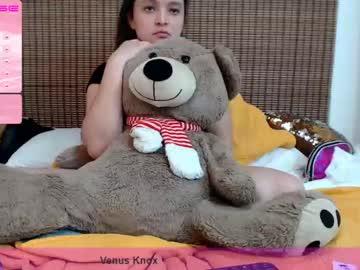 [23-09-20] venus_knox private show video from Chaturbate.com