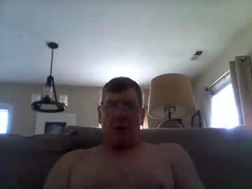 [18-01-20] themrblade666 record public webcam video