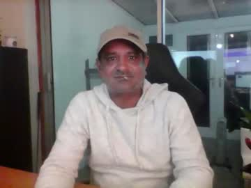 [28-09-21] topmeup30 record cam video from Chaturbate