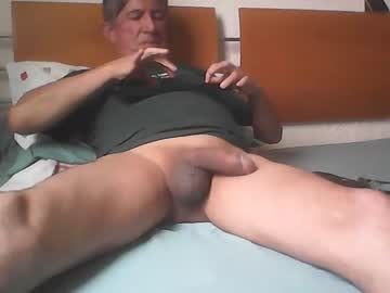 [19-08-21] betosimpson1 blowjob video from Chaturbate