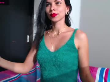 [05-01-21] abby_alesa private show video from Chaturbate.com