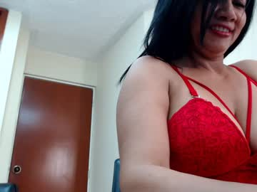 [05-06-20] solhellen record webcam show from Chaturbate.com