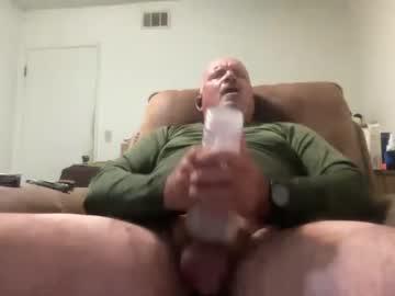 [19-06-21] sirganon record blowjob video from Chaturbate.com