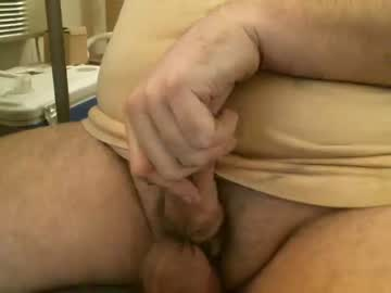 [31-03-20] cologuy45 premium show video from Chaturbate