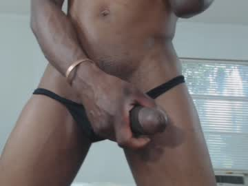 [01-07-20] 123hellyeah record private webcam from Chaturbate.com