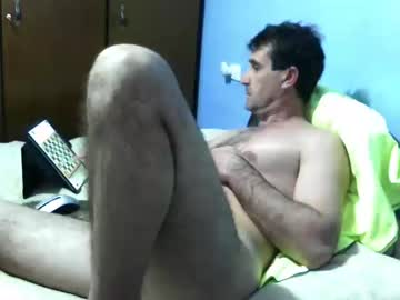 [20-01-20] shtarkelu chaturbate private sex video