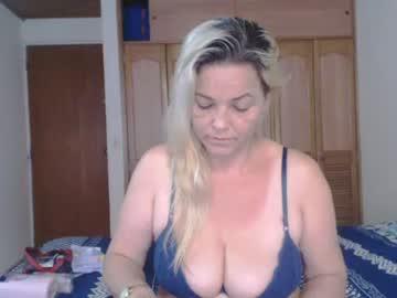[09-03-20] lolitabigtits record public webcam video