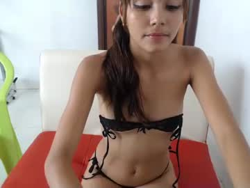 [20-01-21] kim_little_lovely record premium show video from Chaturbate.com