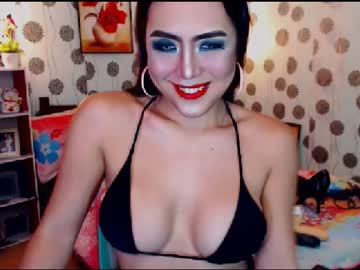 [02-07-20] michaelasexyts public show from Chaturbate.com