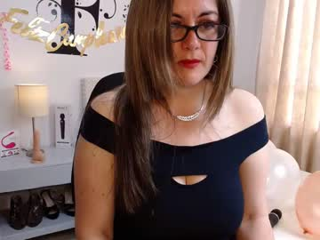 [01-12-20] juliannemore show with toys from Chaturbate