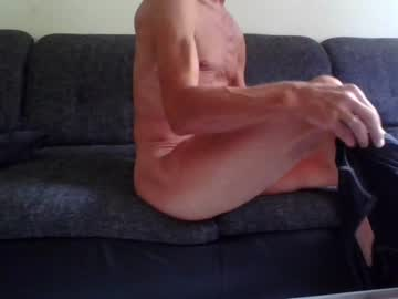 [06-06-20] markr666 chaturbate webcam video