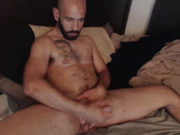 [19-02-20] hornystonerfourtwenty record video with dildo from Chaturbate