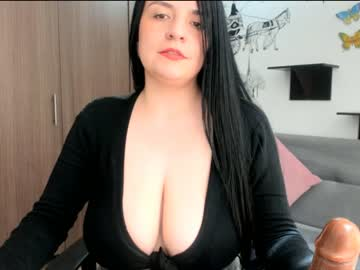 [26-05-20] kimberlyhot05 show with toys from Chaturbate.com