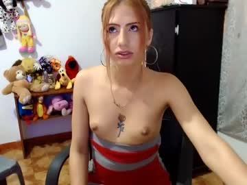 [18-02-20] paris_angelx video with toys from Chaturbate