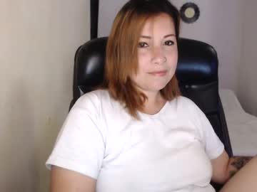 [18-06-21] alejandraveleezz public webcam from Chaturbate