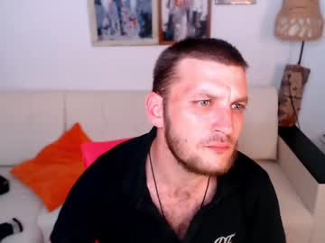 [19-06-21] brian_madison show with toys from Chaturbate