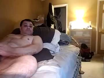 [13-03-20] mugsy183 video with dildo