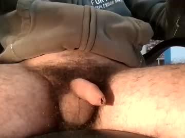 [24-02-20] lionhair record private sex video