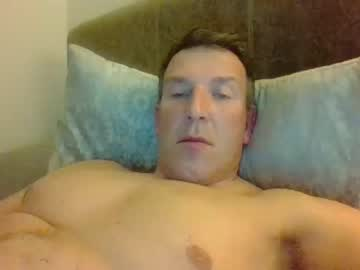 [09-01-21] plymboym record public show from Chaturbate