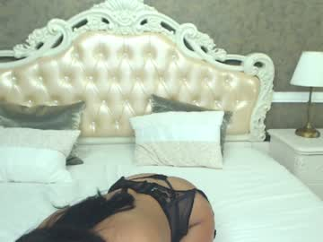 [25-01-21] missyhottxx cam video from Chaturbate