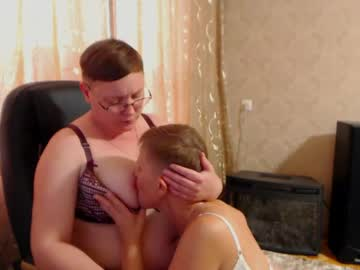 [21-10-21] nikaaleks record private sex video
