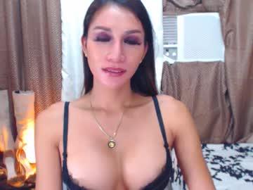 [29-04-20] xgoddesstransx chaturbate private sex video