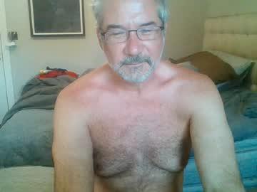 [19-06-20] 8inc2cguy webcam record