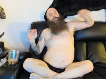 [22-02-20] bob_bithcin video with dildo from Chaturbate