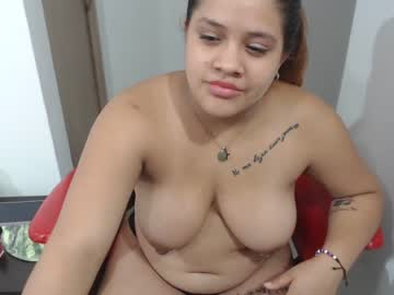 [07-10-20] wendy_sweet2 blowjob video from Chaturbate