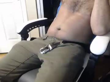 [27-01-20] potatoejuice record private sex show from Chaturbate
