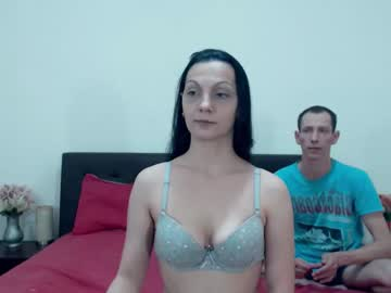 [25-07-20] 0hnaughtycouple public show video from Chaturbate